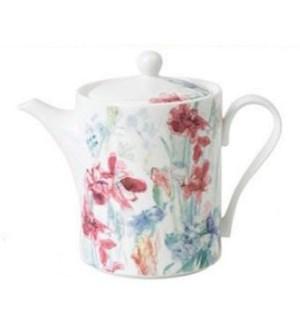 Sweet Meadow Alice Coffee Pot