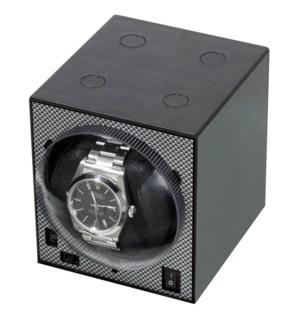 Single Boxy Watch Winder