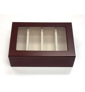 4-Sunglasses Case