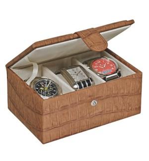 3-Watch Gift Box