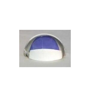Dome Magnifier/Paperweight