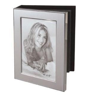 """Jolene Frame/Album 4x6"""""""