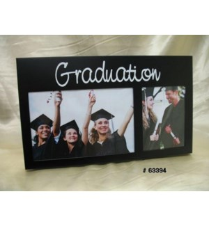 Graduation Collage Frame