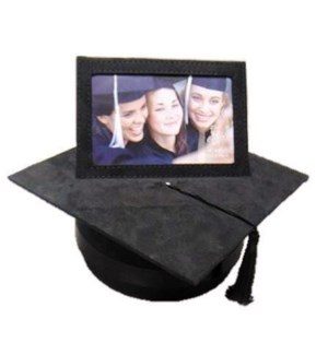 Graduation Frame/Box