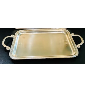 Heritage Rectangular Tray