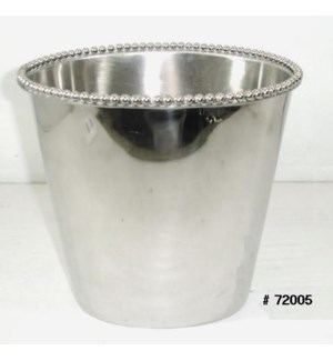 Bead NiP Champagne Bucket