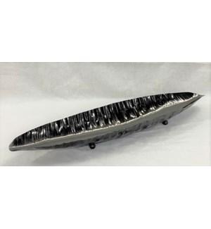 SS Fish Platter - Small