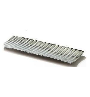 SS Nikko Platter - Small