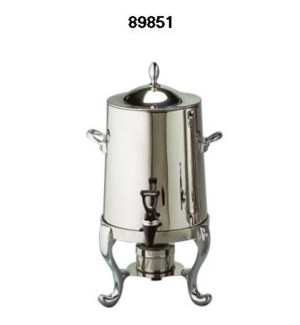 SS 55 Cup Coffee Urn