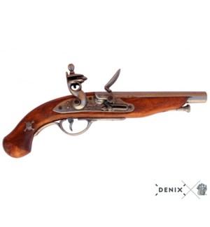 Replica Pirate Pistol