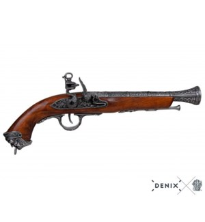 Replica Italian Pistol