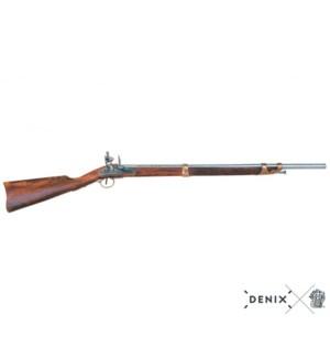 Replica French Carbine Rifle