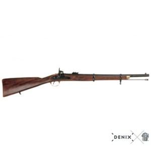 Replica P/60 Rifle