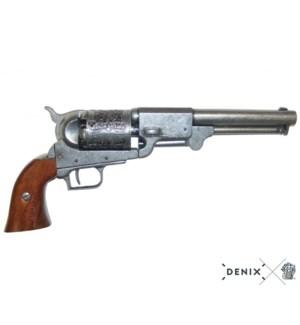 Replica Dragoon Revolver