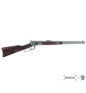 Replica Mod. 92 Carbine Rifle