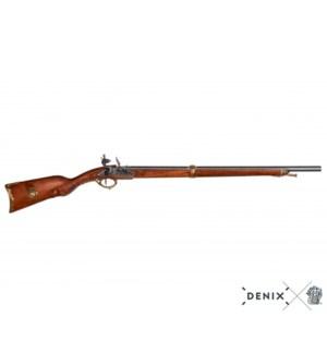 Replica Napoleon Bonapartes Rifle
