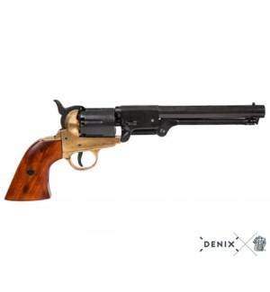 Replica Confederate Revolver