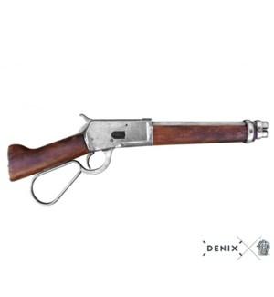 Replica Mares Leg Rifle