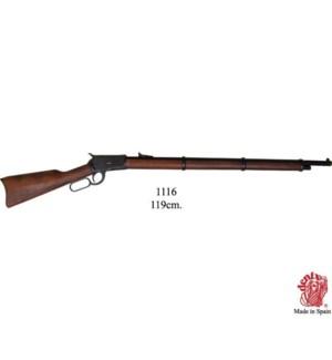 Replica Mod. 1892 Musket