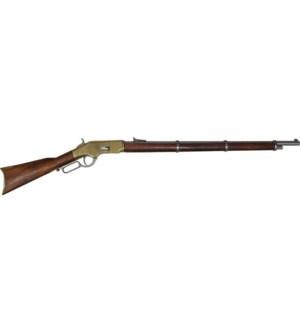 Replica Mod. 66 Musket