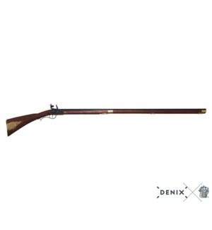 Replica Kentucky Rifle