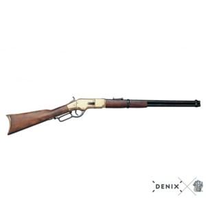 Replica Mod. 66 Carbine Rifle