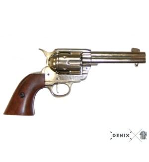 Replica Peacemaker Revolver .45 Caliber