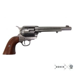 Replica USA Cavalry Revolver