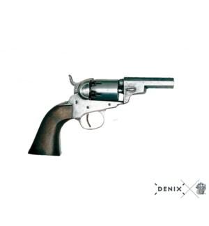 Replica Navy Pistol