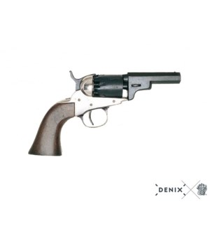 Replica Wells Fargo Revolver