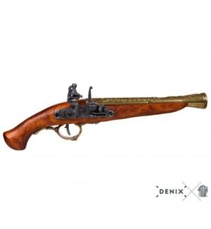 Replica German Pistol