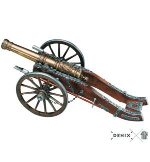 Replica French Cannon