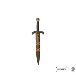 Replica King Arthurs Dagger