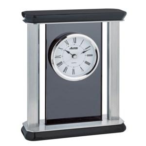 Engravable Clocks