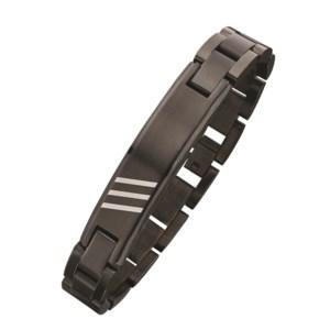 ID & Fashion Bracelets