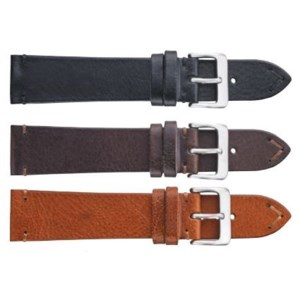 Genuine Leather Watch Bands