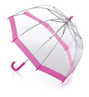 Funbrella-2 Pink