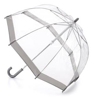 Funbrella-2 Silver