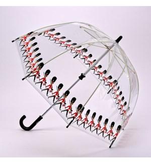 Funbrella-4 Guards