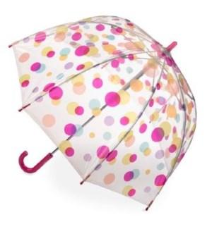 Funbrella-4 Multi Spot