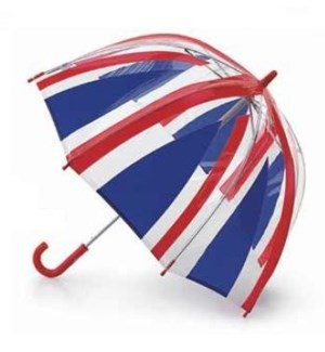 Funbrella-4 Union Jack