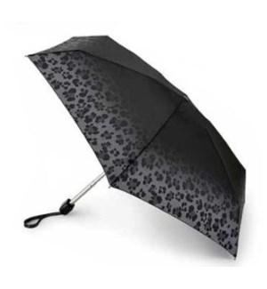 Tiny-2 Luxury Leopard