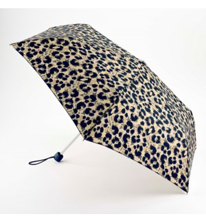 Superslim-2 Blotted Leopard
