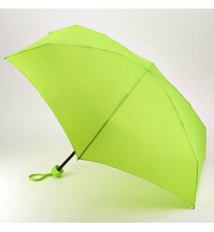 Soho-1 Lime