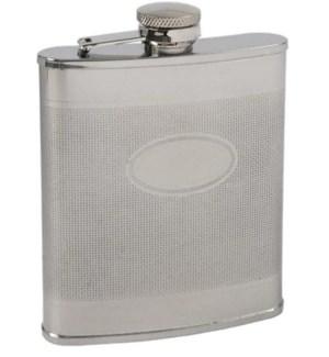 Barley Flask