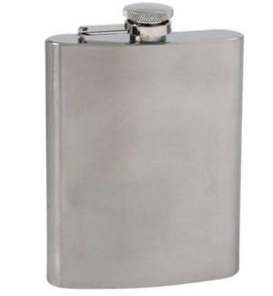 Seamless Hip Flask