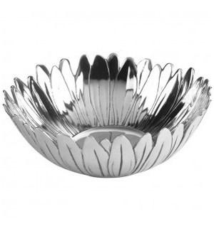 Petals Shaped Bowl