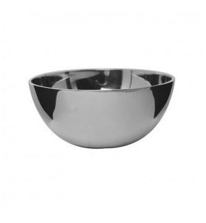 Plain Dip Bowl