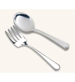Virginia Fork & Spoon Set