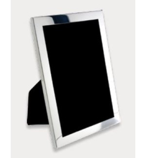 "5 x 7"" Picture Frame"